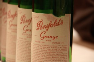 Grange Vertical1 300x200